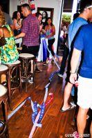 Bagatelle Restaurant Celebrates Bastille Day! #24