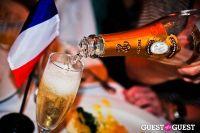 Bagatelle Restaurant Celebrates Bastille Day! #27