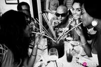 Bagatelle Restaurant Celebrates Bastille Day! #36