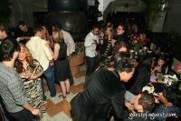 Nancy Schuster Birthday Party at Casa La Femme #55