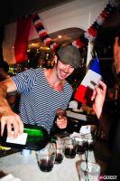 Bagatelle Restaurant Celebrates Bastille Day! #55
