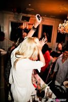 Bagatelle Restaurant Celebrates Bastille Day! #61