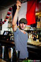 Bagatelle Restaurant Celebrates Bastille Day! #88