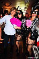 Bagatelle Restaurant Celebrates Bastille Day! #99
