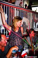 Bagatelle Restaurant Celebrates Bastille Day! #100