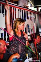 Bagatelle Restaurant Celebrates Bastille Day! #101