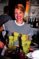 Bagatelle Restaurant Celebrates Bastille Day! #105