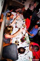 Bagatelle Restaurant Celebrates Bastille Day! #106