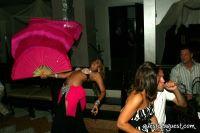Nancy Schuster Birthday Party at Casa La Femme #63