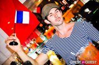 Bagatelle Restaurant Celebrates Bastille Day! #130