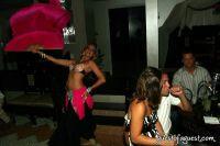 Nancy Schuster Birthday Party at Casa La Femme #64