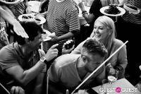 Bagatelle Restaurant Celebrates Bastille Day! #134