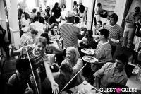 Bagatelle Restaurant Celebrates Bastille Day! #135