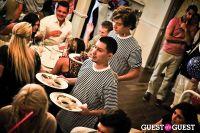 Bagatelle Restaurant Celebrates Bastille Day! #136
