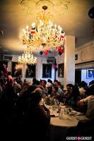 Bagatelle Restaurant Celebrates Bastille Day! #137