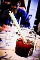 Bagatelle Restaurant Celebrates Bastille Day! #140