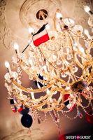 Bagatelle Restaurant Celebrates Bastille Day! #142