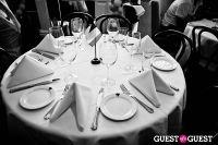 Bagatelle Restaurant Celebrates Bastille Day! #146