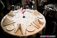Bagatelle Restaurant Celebrates Bastille Day! #147