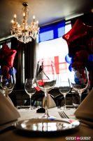 Bagatelle Restaurant Celebrates Bastille Day! #148