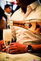 Bagatelle Restaurant Celebrates Bastille Day! #150