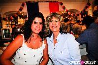 Bagatelle Restaurant Celebrates Bastille Day! #155