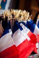 Bagatelle Restaurant Celebrates Bastille Day! #172