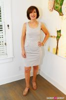 Jenna Lash Portrayed Opening Reception #3