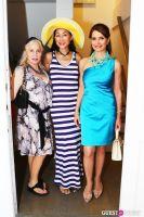 Jenna Lash Portrayed Opening Reception #27