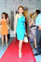 Jenna Lash Portrayed Opening Reception #28