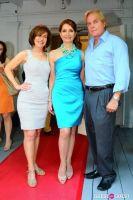 Jenna Lash Portrayed Opening Reception #29
