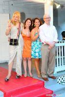 Jenna Lash Portrayed Opening Reception #34