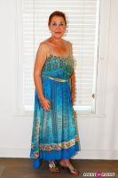 Jenna Lash Portrayed Opening Reception #66