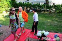 Jenna Lash Portrayed Opening Reception #84