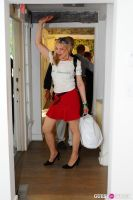 Jenna Lash Portrayed Opening Reception #96