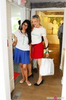 Jenna Lash Portrayed Opening Reception #98