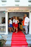 Jenna Lash Portrayed Opening Reception #99