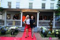 Jenna Lash Portrayed Opening Reception #108