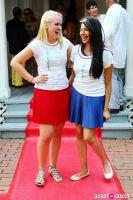 Jenna Lash Portrayed Opening Reception #113