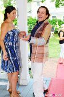 Jenna Lash Portrayed Opening Reception #135