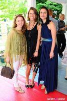 Jenna Lash Portrayed Opening Reception #140