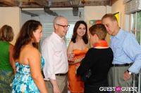 Jenna Lash Portrayed Opening Reception #157
