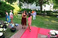 Jenna Lash Portrayed Opening Reception #165