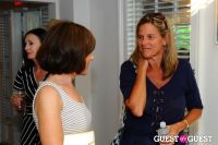 Jenna Lash Portrayed Opening Reception #168