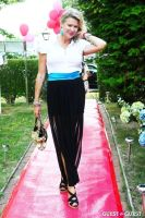 Jenna Lash Portrayed Opening Reception #178