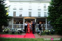 Jenna Lash Portrayed Opening Reception #188