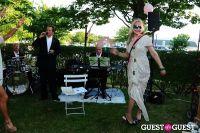 Jenna Lash Portrayed Opening Reception #227