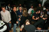 Nancy Schuster Birthday Party at Casa La Femme #91