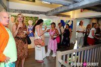 Jenna Lash Portrayed Opening Reception #235