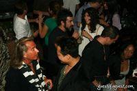 Nancy Schuster Birthday Party at Casa La Femme #92